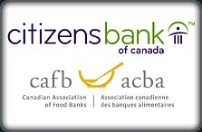 CitizenBank of Canada
