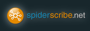 external image spider_scribe_logo.jpg